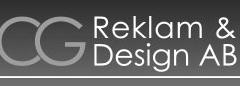 Startsida_CG_Reklam___Design