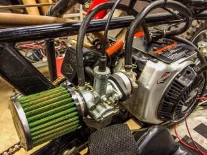 ER_SillySeason16_engine