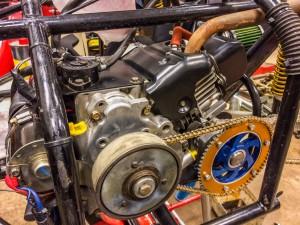 ER_SillySeason16_engine2